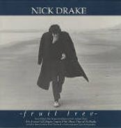 Nick Drake, Fruit Tree [4 CD Version] (CD)