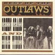 The Outlaws, Best Of The Outlaws...Green Grass & High Tides (CD)