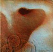 Pink Floyd, Meddle (LP)
