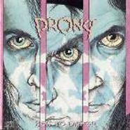 Prong, Beg To Differ (CD)