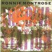Ronnie Montrose, The Diva Station (CD)