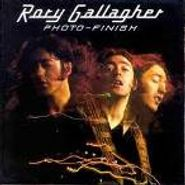 Rory Gallagher, Photo Finish (CD)