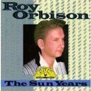 Roy Orbison, The Sun Years (CD)