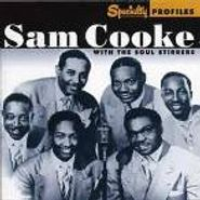 Sam Cooke, Specialty Profiles (CD)