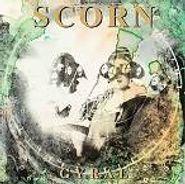 Scorn, Gyral (CD)