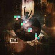 Shad, Tsol (CD)