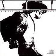 Sly & The Family Stone, Anthology (CD)