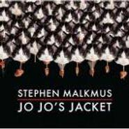Stephen Malkmus, Jo Jo's Jacket (CD)