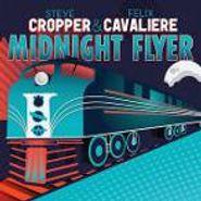 Steve Cropper, Midnight Flyer (CD)