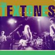 The Textones, Back In Time (CD)