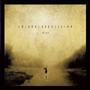The Boxer Rebellion, Union (CD)