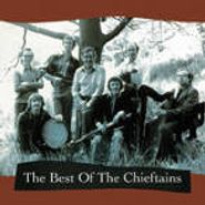 The Chieftains, The Best Of The Chieftains: Sounds Of Ireland (CD)