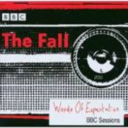 The Fall, Words Of Expectation: BBC Sessions (CD)