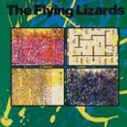 The Flying Lizards, Flying Lizards (CD)