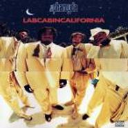 The Pharcyde, Labcabincalifornia (CD)