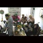 "The Walkmen, ""Pussy Cats"" Starring The Walkmen [Bonus DVD] (CD)"