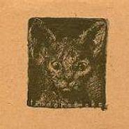 Tindersticks, Kathleen (CD)