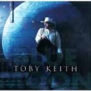 Toby Keith, Blue Moon (CD)