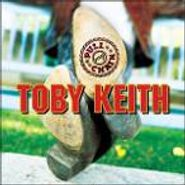 Toby Keith, Pull My Chain (CD)