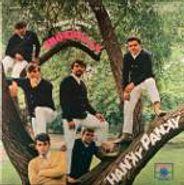 Tommy James & The Shondells, Hanky Panky (LP)