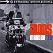 Various Artists, Mods Mayday '79 (CD)