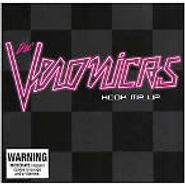 The Veronicas, Hook Me Up [Import] (CD)
