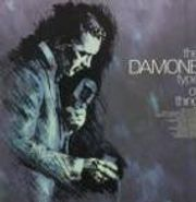 Vic Damone, The Damone Type Of Thing [Japanese Mini LP] (CD)