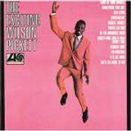 Wilson Pickett, The Exciting Wilson Pickett (CD)