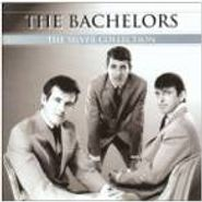 The Bachelors, The Silver Collection (CD)