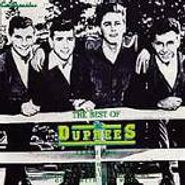 The Duprees, The Best Of The Duprees (CD)