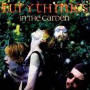 Eurythmics, In The Garden (CD)