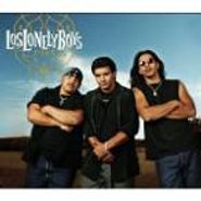 Los Lonely Boys, Los Lonely Boys [Special Edition] (CD)
