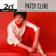 Patsy Cline, Classic Patsy Cline: 20th Century Masters - The Millennium Collection (CD)