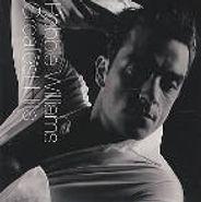 Robbie Williams, Greatest Hits (CD)