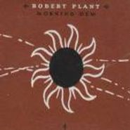 Robert Plant, Morning Dew (CD)