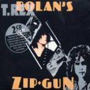 T. Rex, Bolan's Zip Gun [Import] (CD)