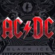 AC/DC, Black Ice [Original Issue] (CD)