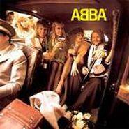 ABBA, Abba (CD)