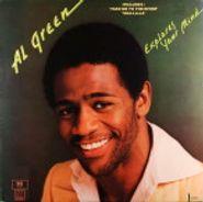 Al Green, Explores Your Mind (LP)