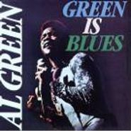 Al Green, Green Is Blues (CD)