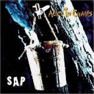 Alice In Chains, Sap (CD)