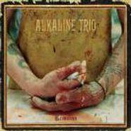 Alkaline Trio, Remains (CD)