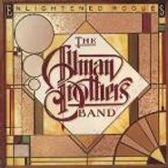 The Allman Brothers Band, Enlightened Rogues (CD)