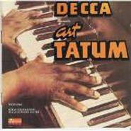 Art Tatum, Solos (1940) (CD)