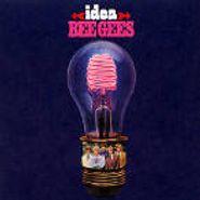 Bee Gees, Idea (CD)