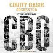 Count Basie, Swinging Singing Playing (CD)