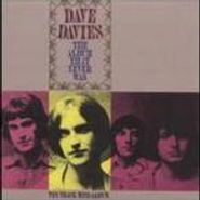Dave Davies, The Album That Never Was (CD)