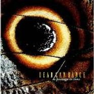 Dead Can Dance, A Passage In Time (CD)