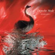 Depeche Mode, Speak & Spell [Deluxe Collector's Edition] (CD)