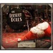 The Dresden Dolls, No, Virginia... (CD)